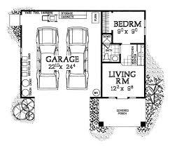 Metal Shop With Living Quarters Floor Plans Best 25 Garage With Living Quarters Ideas On Pinterest Barn