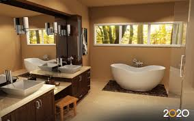 Bathroom Design Guide Planning Guide Bathrooms Interest How To Redesign A Bathroom