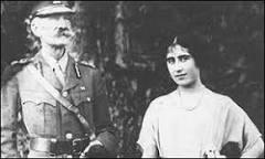 Adolescência foi marcada pelo trauma da Primeira Guerra | BBC ...