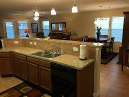 Open Floor Plans For Houses 100 Open House Plan Best 25 Ranch Floor Plans Ideas On