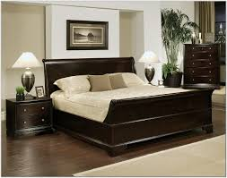 Bedroom Furniture Espresso Finish Bedroom Minimalist Modern Boy Bedroom Furniture Model Design