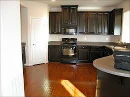 Dark Grey Cabinets Kitchen Kitchen Kitchen Colors With White Cabinets Blue Grey Kitchen