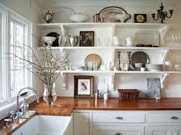 kitchen room farmhouse kitchen book 2 farmhouse kitchen faucet