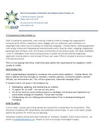 Cv Sample For Residency   Resume Maker  Create professional