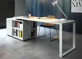 Best Office Desk Plants Office Design Good Office Desk Best Office Cubicle Plants Best