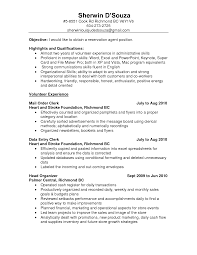 Management Consulting Resume Sample  example of a oilfield