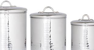 100 white kitchen canisters kitchen canisters glass