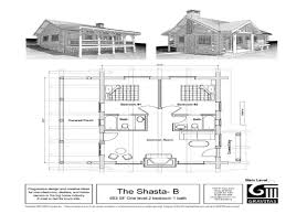100 small cabin floorplans best 25 tiny cabin plans ideas