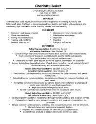 Sample Resume Independent Sales Rep Interview With A Pfizer Pharmaceutical  Rep Job Shadow Medical Sales Resume