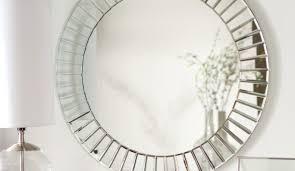 mirror frameless wall mirrors famous u201a finest u201a terrifying plus