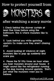 252 best spooky boo images on pinterest happy halloween