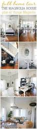 Belmont Home Decor by Best 25 Magnolia Home Decor Ideas On Pinterest Magnolia Homes