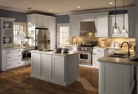 kitchen laminate kitchen cabinets for nice textured laminate