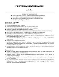 Executive Assistant Job Resume by 100 Resume Samples For Job Job And Astounding Ideas Basic