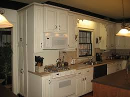 Kitchen Cabinet Colour Popular Kitchen Cabinet Colors Home Decor Gallery