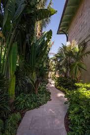 images of florida landscape designs sanibel captiva