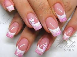 538 best my nails i rock u0026 nails i want to rock images on