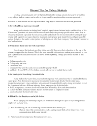 nursing student resume cover letter resumes for students resume for your job application sample resume for students still in college technical support