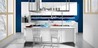 Buy Online Kitchen Cabinets Product U201cartika U201d Modern Rta Kitchen Cabinets Buy Online