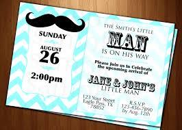 printable baby shower invitations for boys birthday card shower invitations wording drevio invitations design