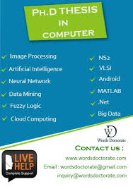 Phd thesis writing services in chennai   pdfeports    web fc  com