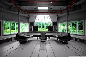 music recording studio hd desktop wallpaper high definition