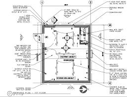 Recording Studio Floor Plans Cost Of A Music Studio Cost Of A Recording Studio U2013 New Avenue