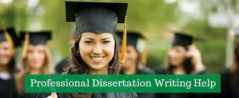 dissertation writing service jpg FAMU Online Benefits of Using Dissertation Writing Services