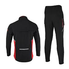 best thermal cycling jacket popular thermal winter cycling jackets buy cheap thermal winter