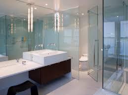 Modern Master Bathroom Ideas Choosing A Bathroom Layout Hgtv