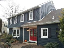 best 10 blue house exteriors ideas on pinterest blue houses
