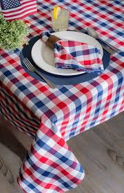 throw the ultimate 4th of july backyard bbq plus free printables
