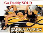 danica patrick sex tapes