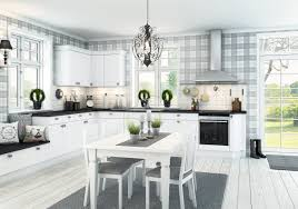 kitchen small kitchen ideas on a budget simple kitchen design