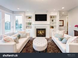 Drawing Room Ideas by Surprising Beautiful Living Room Imposing Design Most Beautiful