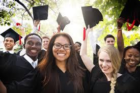 Dissertation Services Best Essay Education