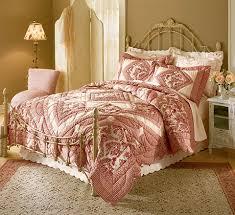 مفارش سرير images?q=tbn:ANd9GcR