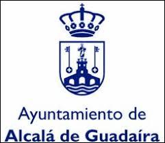 http://www.ciudadalcala.org/portal/