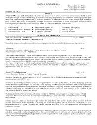 Hris Analyst Resume Test Analyst Resume Samples Business Consultant Sample Resume