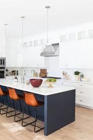 best 25 kitchen island stools ideas on pinterest island stools
