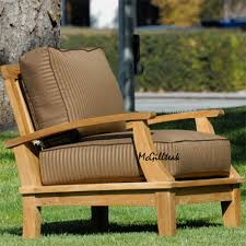 Best Wood Patio Furniture - dining room remarkable garden exterior decor with comfortable