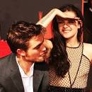 Kristen Stewart Cheats on Robert Pattinson: Part 4