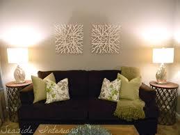 sofas center big decorative pillowsor sofa inch large blue sofas