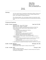 Sample College Student Resume No Work Experience   Sample Templatex    Domainlives freshman in college resume