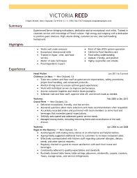 Cv writing service US teachers Dayjob