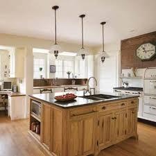 Kitchen Design Software Mac Free 100 Home Design App For Mac Gallery Of Macallen Building