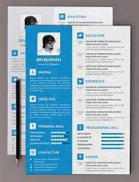 Free CV templates  resume examples  free downloadable  curriculum     Jeens net