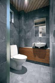 132 best bathroom images on pinterest bathroom ideas