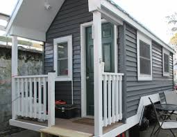 Small Houses For Sale Tiny House For Sale Paul U0027s Tiny Cabin
