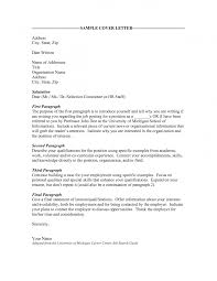 cover letter content writer nmctoastmasters
